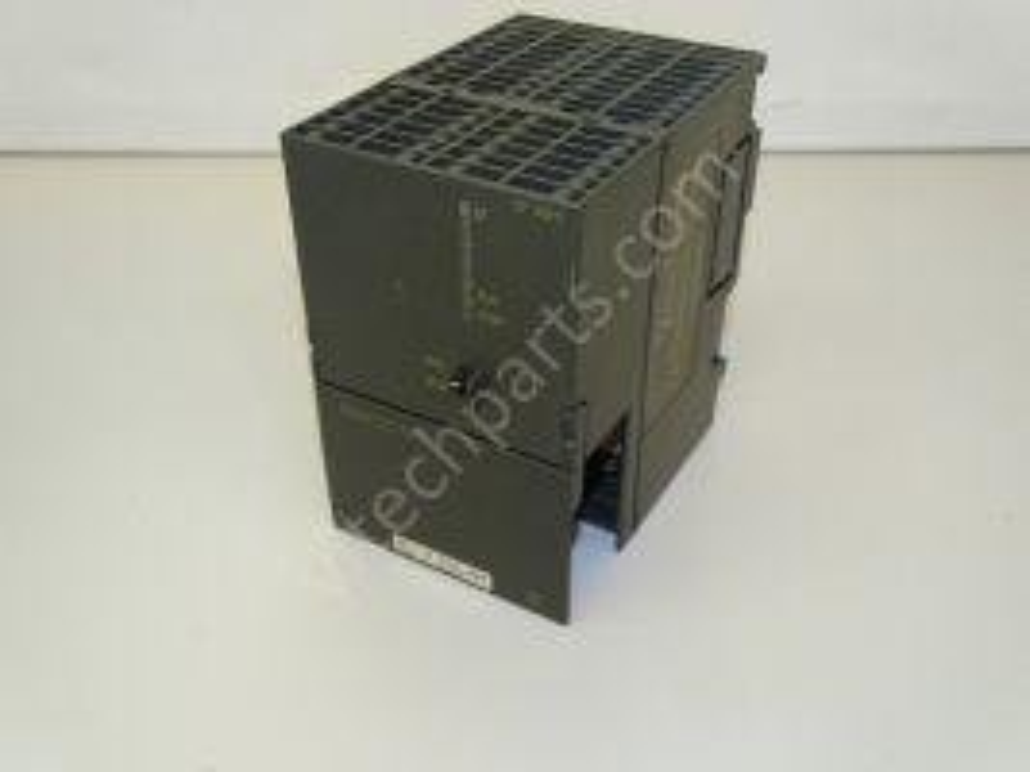 Siemens 6GK7342-5DA01-0XE0