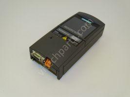 Siemens 6SE6400-1BP00-0AA0
