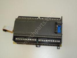 Siemens 1P6ES7 223-1BL21-0XA0