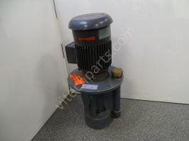 Renner TPN 1,5-40 / PVC