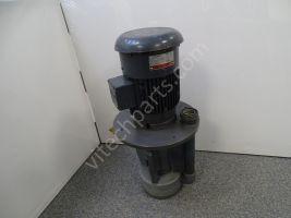 Renner TPN 1,5-40 / TI / PVC