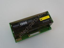 Microlink 1500  15501580