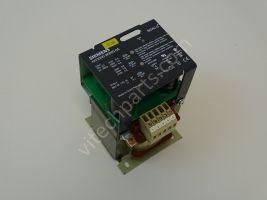 Siemens 4AV2200-2EB00-0A