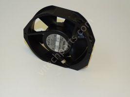 NMB Technologies 5915PC-12T-B30