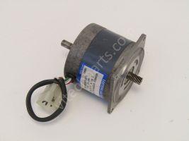Eastern Air Devices GL23E009B-3R