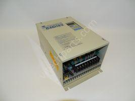 Yaskawa CIMR-HFS23P7