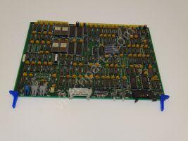 Hitachi BW020-A2