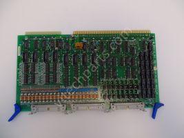 Hitachi BW011-A1