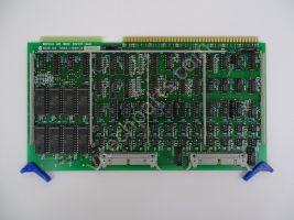 Hitachi BW014-A0