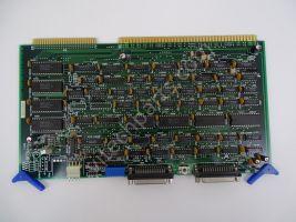 Hitachi BW017-A0