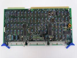 Hitachi BW012 A1