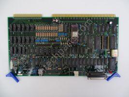 Hitachi BW013-A0