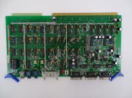 Hitachi BW025 A1