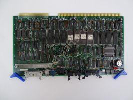 Hitachi BW027 A1