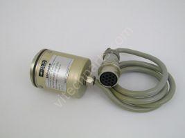 Siemens ROD 426.009 6FC9-320-3CB