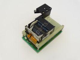 Fujitsu FTP-020MCS501