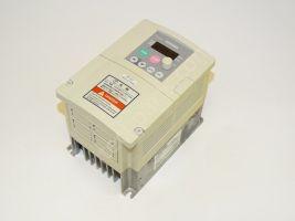Toshiba VFS7-2007P