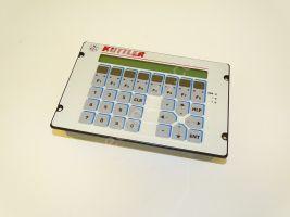 Kuttler PCS090