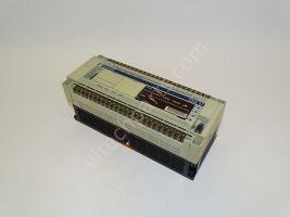 Telemecanique TSX 172 4012
