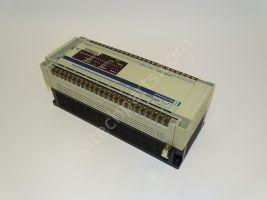 Telemecanique TSX DMF 401