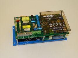 Azalli Elettronica THYI 220