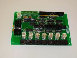 Olec 64AX523V00