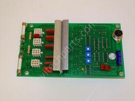 Olec 64AX501V02