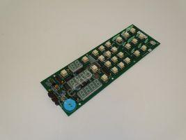 Olec 64MI488V05