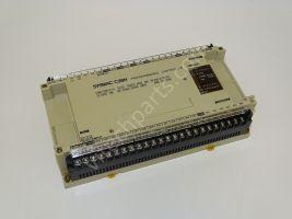 Omron C28H-C5DR-D-V1
