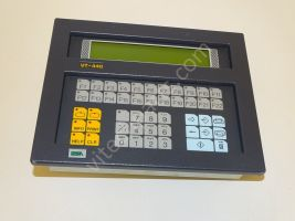 ESA VT4401SF000