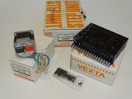 Vexta UMK266B