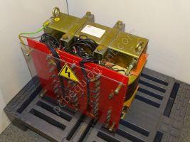 Morton Bertelli Transformator TT