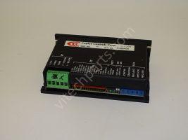Copley Controls Corp 413