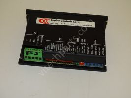 Copley Controls Corp 412