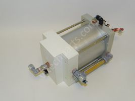 Printar Level Tank