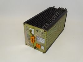 Power Control Systems S206-FF-CE
