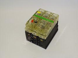 Klockner Moeller N 6-200