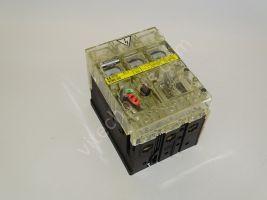 Klockner Moeller NZM6-160
