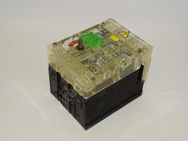 Klockner Moeller N 6-63-CNA