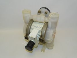 Wilden Air Pump 01-3181-20