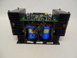 Lloyd Doyle Servo Amplifier 429/100/1
