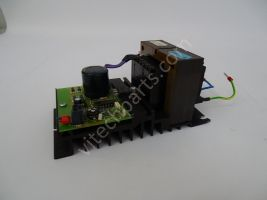 EMS Power 2 PSU
