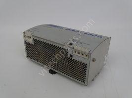 Coutant Lambda DRP-480-1