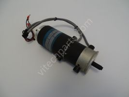Electro Craft S286-1A/T6