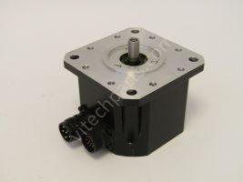 Bautz F504D-010