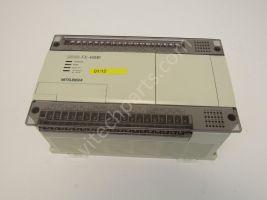Mitsubishi FX-48MR-ES/UL