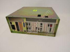 """Posalux Industrial PC 19""""S501B incl. PC960 Board"""