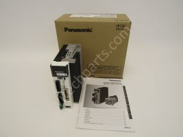 Panasonic MBDKT2510E