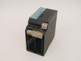 Siemens 3RX9 502-0BA00 con