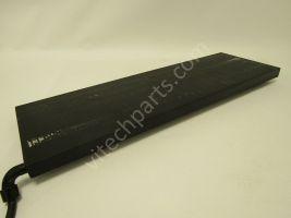 Posalux LS160P-6511
